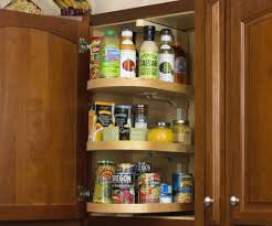 functional kitchen cabinets cabinet wonderful spice racks for cabinets functional kitchen