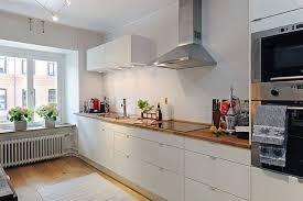 small apartment kitchen ideas home interior and exterior design inspiring ideas for small apartment