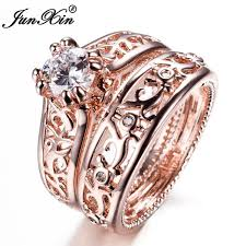 wedding rings black friday deals jewelry rings engagement rings ring gallery amazing on sale