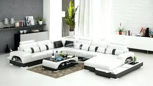 Living Room Set With Tv Living Room Furniture Free Delivery Comfortable Living Room Set