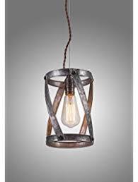Edison Bulb Light Fixtures Pendant Light Fixtures Amazon Com Lighting U0026 Ceiling Fans