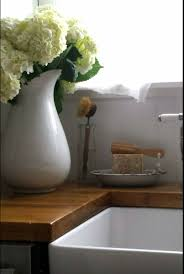 1031 best rustic white images on pinterest home kitchen and