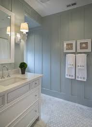 Bathroom Paint Color Ideas Pictures by Best 20 Painting Bathroom Walls Ideas On Pinterest Bathroom