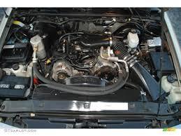 gm vortec intake manifolds hpmotors est 1977