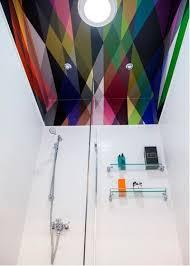 badezimmer verschã nern sanviro möbel rückwand tapezieren