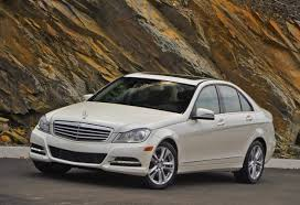 mercedes c300 4matic 2013 mercedes c300 4matic to get 3 5 liter v6 for 2013 car and