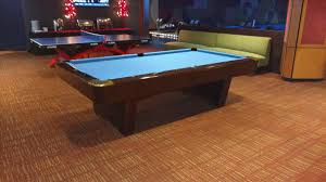 ping pong cover for pool table billiards pool table shop greenville nc nomenclature pinterest pool