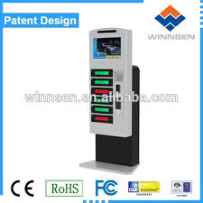 phone charger station south african rand cell phone charging station vending station apc