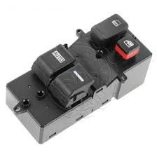honda accord power window switch at am autoparts