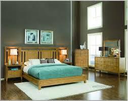 Cheap Bedrooms Sets Best 25 Cheap Bedroom Furniture Sets Ideas On Pinterest Bedroom