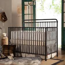 Bed Frame For Convertible Crib Metal Crib Frame Gold Crib Metal Bed Frame For Crib Conversion