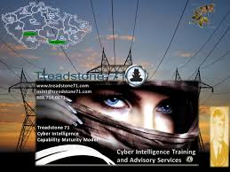 the cyber shafarat u2013 treadstone 71 u2013 we see what others cannot