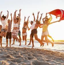 group travel images Travel design group are melbourne 39 s premier group travel agency jpg