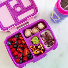 healthy kids lunch recipes eatingwell