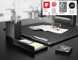 Design Schreibtisch Schreibtisch Set Design Bestseller Shop Für Möbel Und Einrichtungen