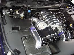 lexus supercharger 3uz hks supercharger clublexus lexus forum discussion