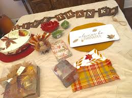 full thanksgiving dinner decorate your home for thanksgiving with pier 1 imports u2013 the