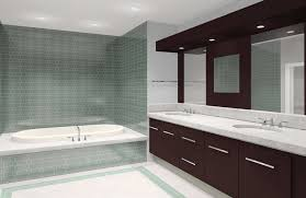average cost for small bathroom remodel entrancing average cost