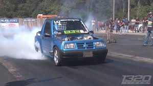 geo tracker small car big engine this geo tracker is powered by a twin turbo