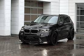 bmw black bmw x5 with lumma clr rs looks sinister in black autoevolution
