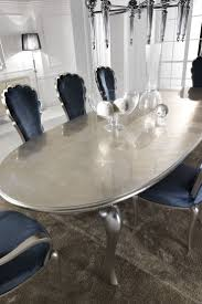 Silver Dining Room Set by 95 Best Luxury Dining Room Collection Images On Pinterest Luxury