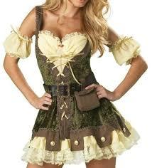 Kato Halloween Costume 58 Images Halloween Cowgirl Costume