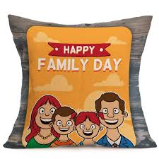compare prices on living room themes online shopping buy low cushion pillow case cover square cotton linen 43x43cm love mother s day theme birthday gifts