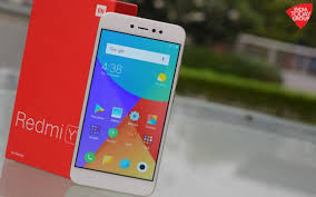 amazon xiaomi xiaomi redmi y1 y1 lite will go on sale will be available on