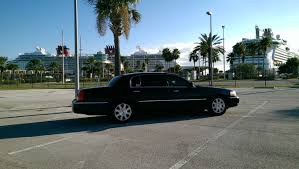 best limos in the world inside orlando limo service limousines orlando fl mco airport limo