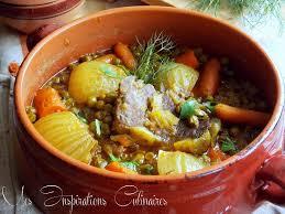cuisiner les fenouils tajine de fenouils carottes petits pois le cuisine de samar