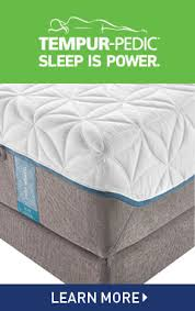 best twin mattress deals black friday mattresses brand name mattress sale jcpenney