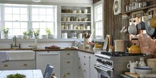 Kitchen Remodels Ideas 22 Kitchen Makeover Before Afters Kitchen Remodeling Ideas