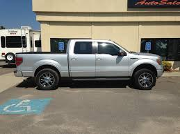 lebanonoffroad com u2013 for sale 100 2010 ford f 150 svt 2010 ford f 150 svt raptor 2004 to