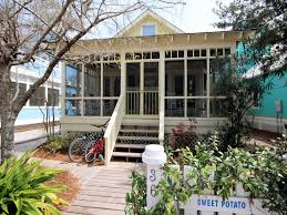A Frame Cabins For Sale Real Estate Seaside Fl Properties Condos Cottages Homes Seaside