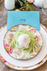 Spring Table Settings Ideas by 352 Best Spring Tablescapes U0026 China Patterns Images On Pinterest