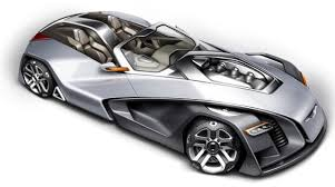 concept cars best new concept car design cheap shops net future cars cheap