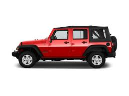 dark red jeep used jeep for sale in jasper in
