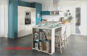 amenagement salon cuisine 30m2 idee amenagement salon cuisine ginecomastie info