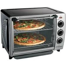 Toaster Ovens Rated Toaster Oven Reviews Find The Best Toaster Ovens U2013 Viewpoints Com
