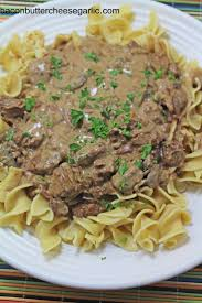 56 best beef images on pinterest beef recipes asian