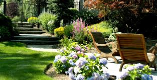 garden design companies home interior design ideas home renovation
