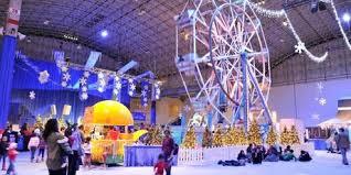 navy pier fair tickets thu mar 23 2017 at 2 00 pm eventbrite