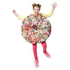 Halloween Costumes Kids Target 10 Coolest Kids Costumes Halloween 2016 Gummibär