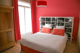 chambre d hotes bordeaux noter chambre goya photo de la villa bordeaux chambres d