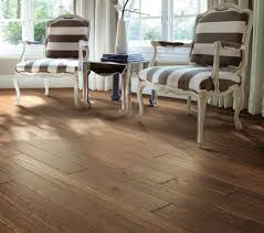 laminate flooring you won t believe your