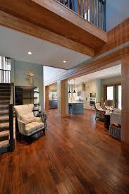 celebrity home interior design ideas ellen degeneress house loversiq