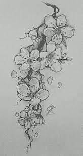26 best cherry tattoo designs cherry blossoms cherries and tattoo