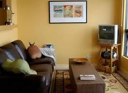 living room refreshing living room color design ideas awe