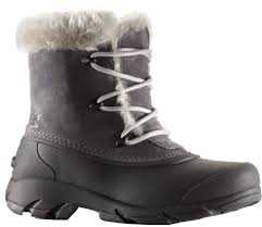 s winter boots size 12 wide s winter boots shoes s sporting goods