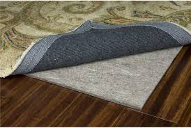 Mohawk Outdoor Rug Indoor Outdoor Rugs 8 10 103 Nice Decorating With Mohawk Home